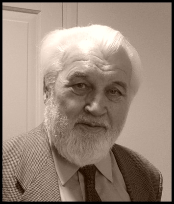 С.Г. Исаков. Фото П.М. Лавринца, 2008